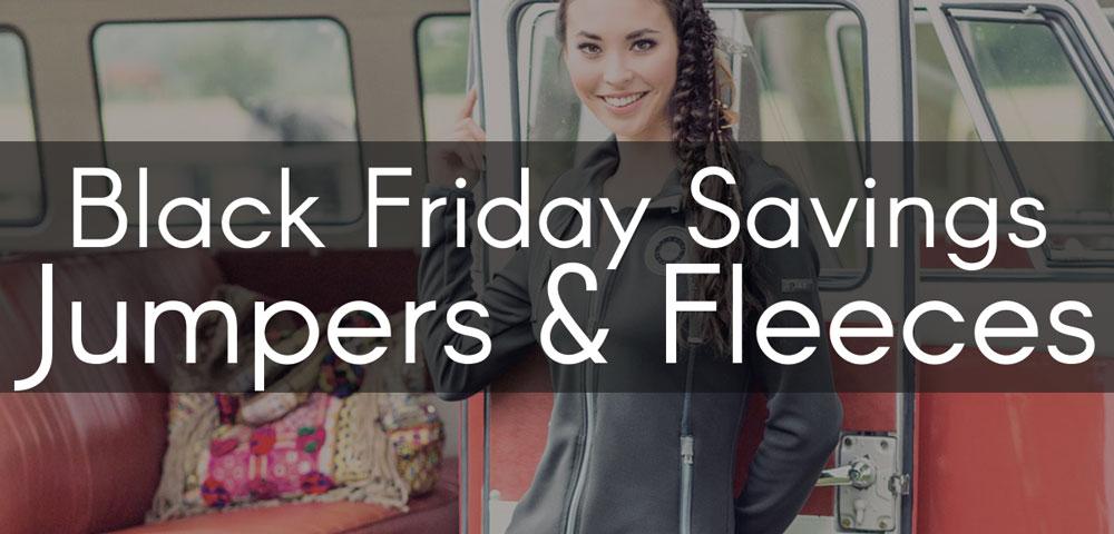 Black Friday Deals Redpost Equestrian