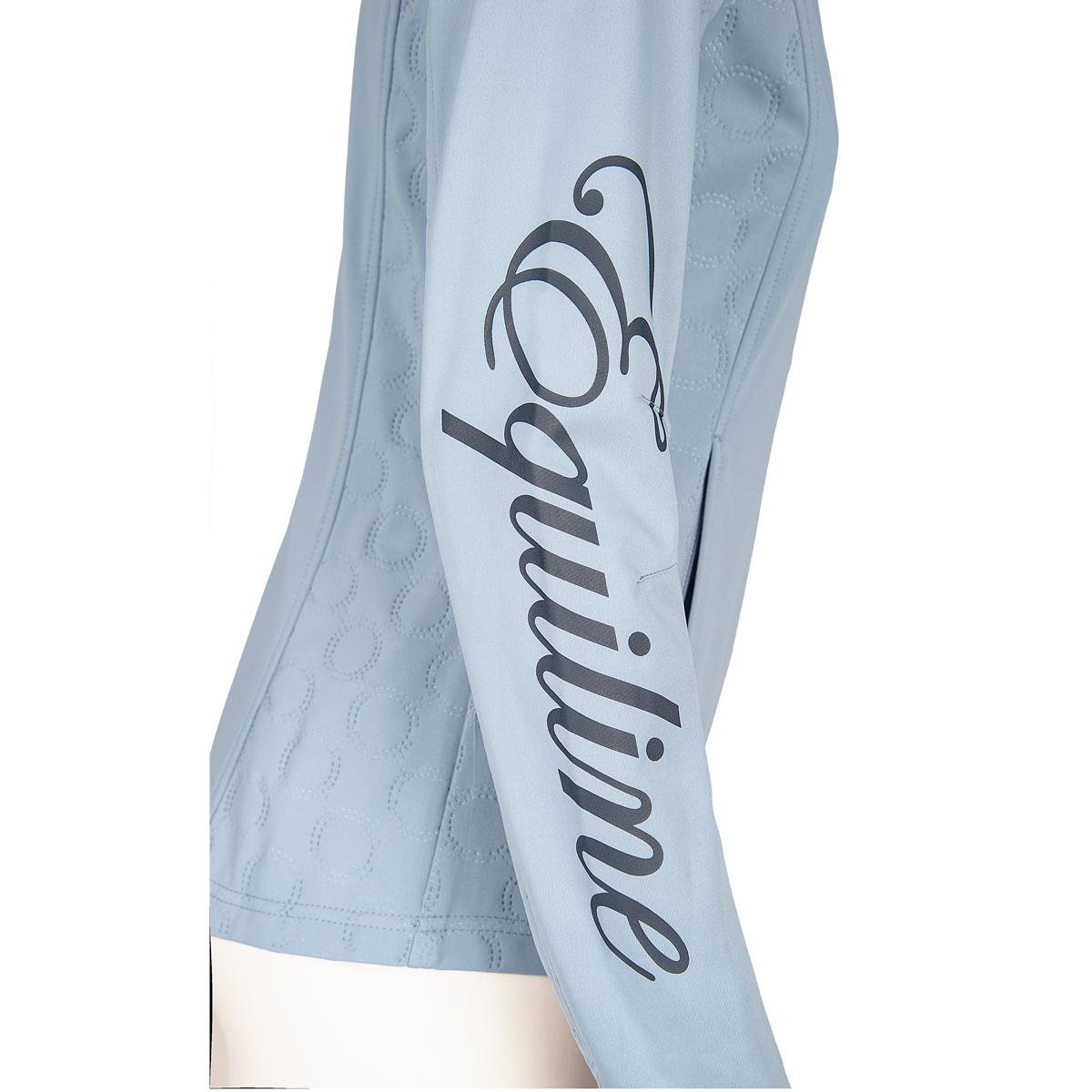 Equiline Honey Softshell Ladies Jacket