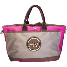 HV Polo Grooming Bag - Candy 30bf5c9a4f072