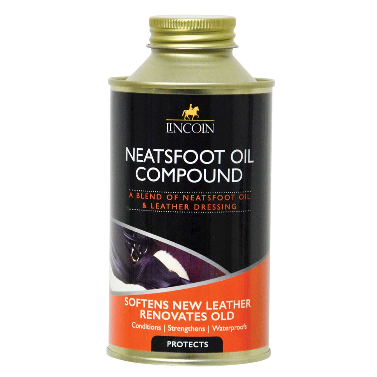 Image result for neatsfoot oil