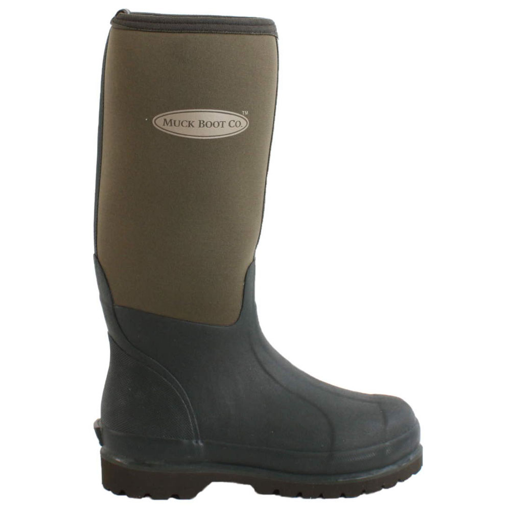 what are muck boots 28 images what stores sell muck
