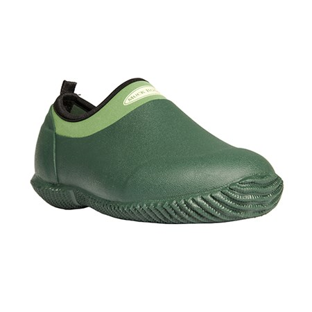 lawn and garden shoe garden green review submit yours today your name