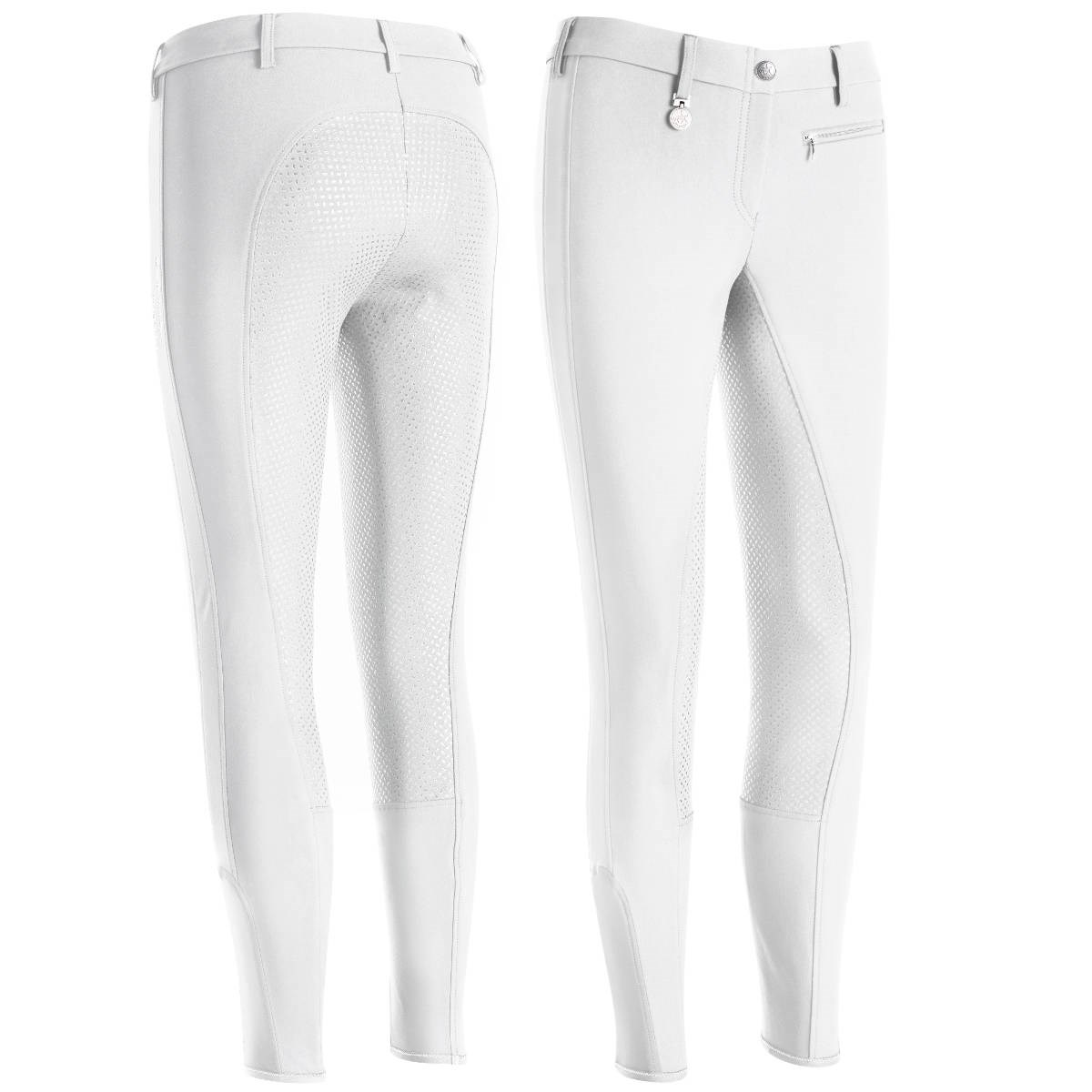 pikeur lucinda full seat grip ladies competition breeches. Black Bedroom Furniture Sets. Home Design Ideas