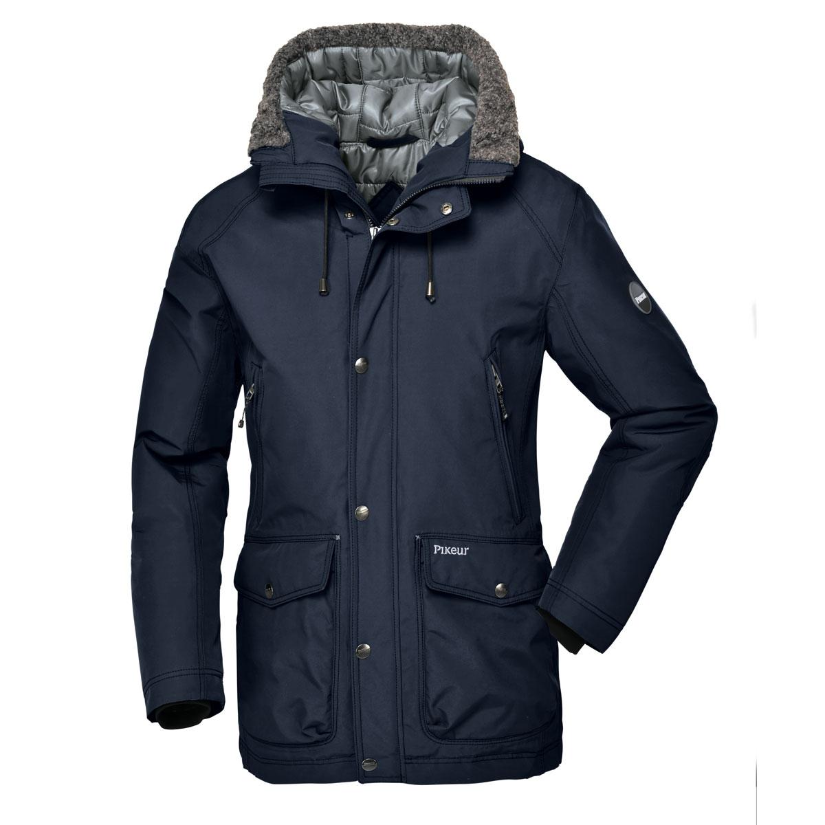 Pikeur jacket Damen Reitbekleidung
