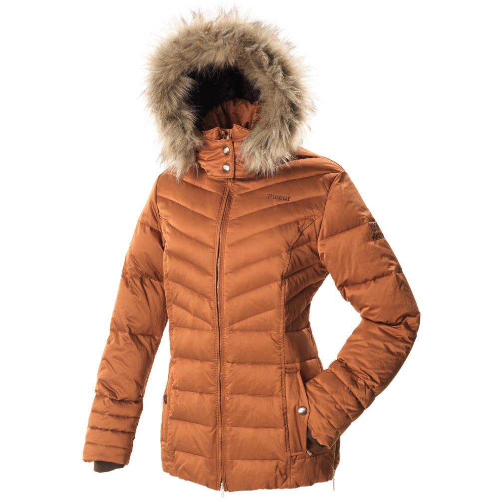 quilted jacket ladies : quilted ladies coats - Adamdwight.com