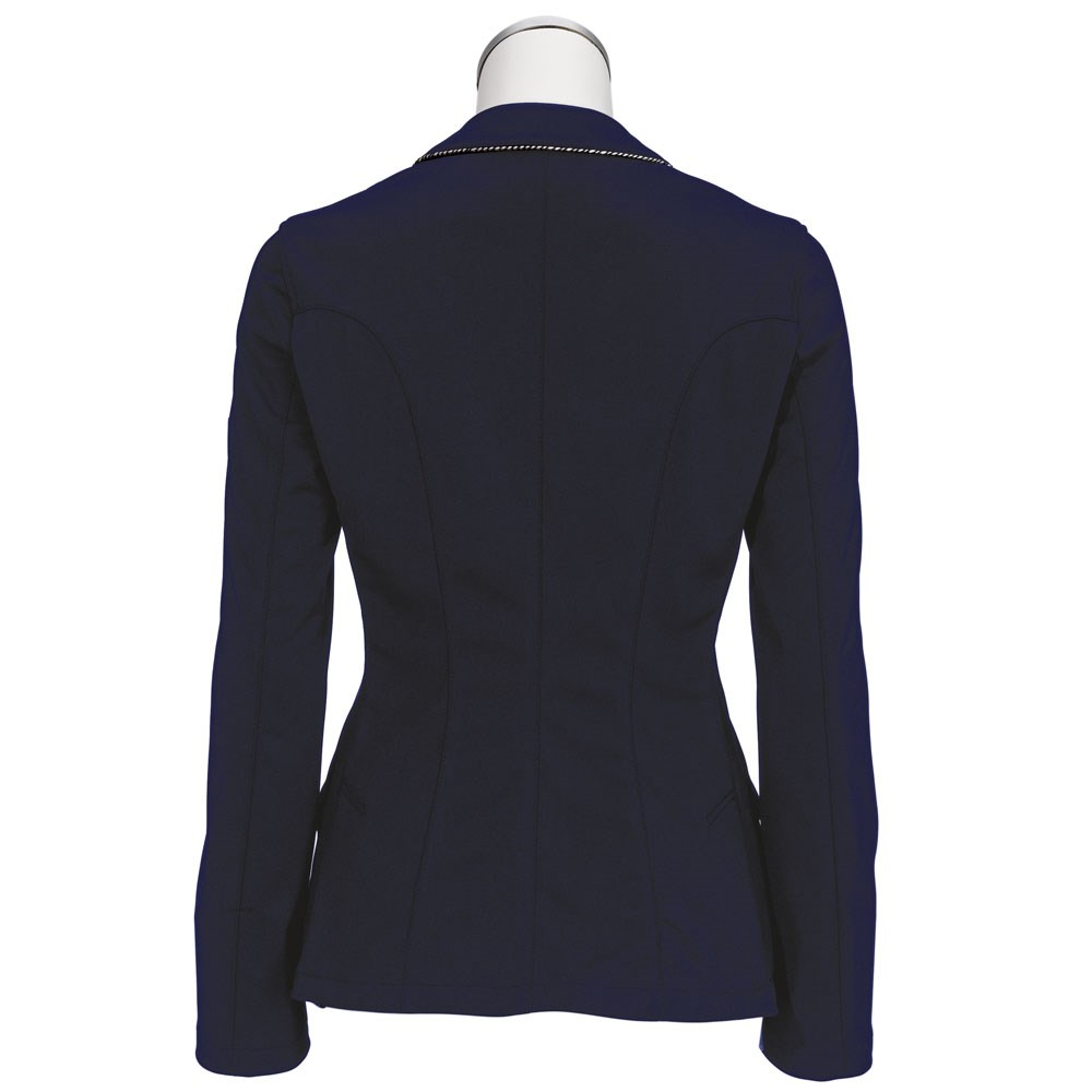 bf7b564ea1 Kids Competition Jacket Black Competitors Compete With Old Navy: Pikeur  Sarissa Ladies Competition Jacket