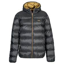 Equiline Gerry Mens Down Jacket - Green 74b6a963424b6