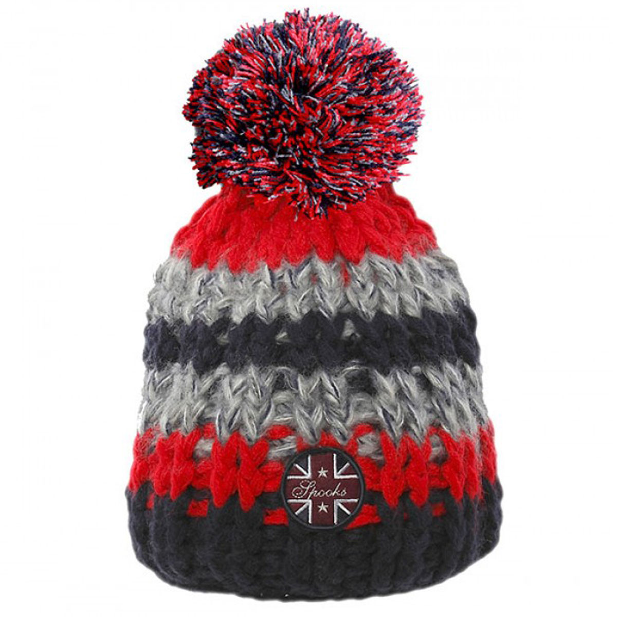 950b5efaa63 Spooks colour hat red navy redpost equestrian jpg 1200x1200 Spook navy hat