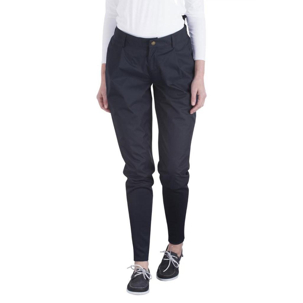 Toggi Usx Unisex Waterproof Over Trousers Black